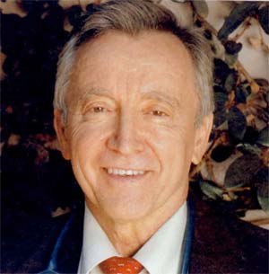 doctor murray susser md