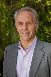 Doctor Kenneth Bock