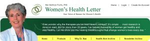 doctor nan kathryn fuchs phd