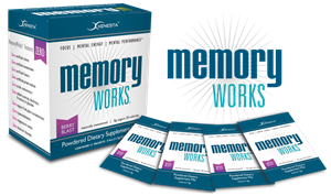 250X150-memory-works-product-image